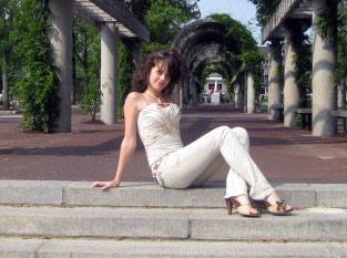 Belaruswomenmarriage.com - Girl brides