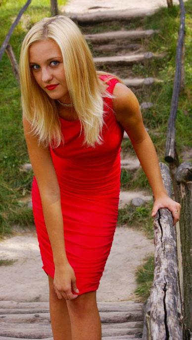 Girl models - Belaruswomenmarriage.com