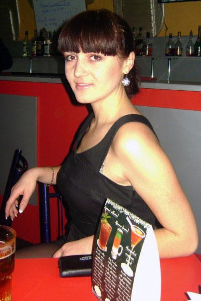Belaruswomenmarriage.com - Girl penpals