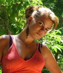 Belaruswomenmarriage.com - Girlfriend ideas