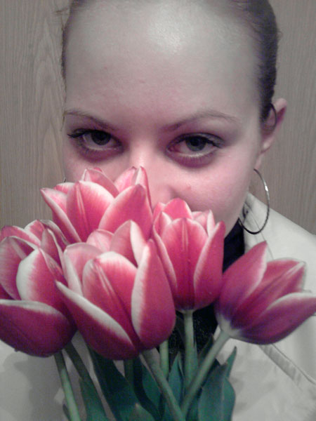 Girls agency - Belaruswomenmarriage.com