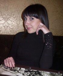 Belaruswomenmarriage.com - Girls beautiful