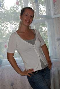 Girls emails - Belaruswomenmarriage.com