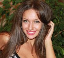Girls meeting - Belaruswomenmarriage.com