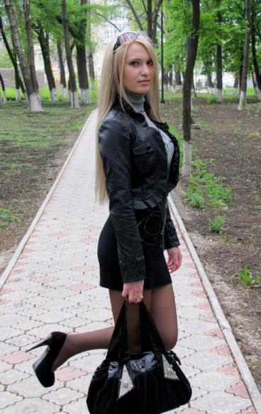 Belaruswomenmarriage.com - Girls model