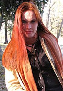 Belaruswomenmarriage.com - Girls penpals