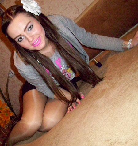 Girls pretty - Belaruswomenmarriage.com