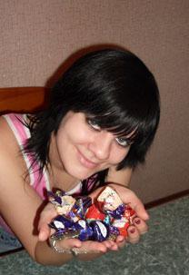 Belaruswomenmarriage.com - Girls seeking