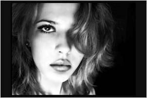 Belaruswomenmarriage.com - Girls seeking older