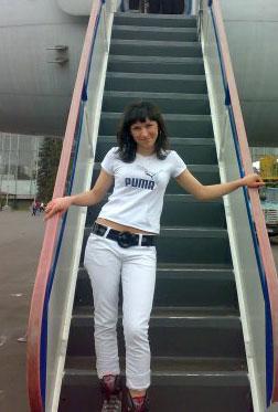 Girls singles - Belaruswomenmarriage.com