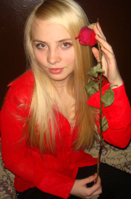 Good personal ad - Belaruswomenmarriage.com