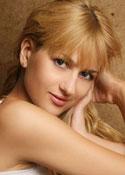 Belaruswomenmarriage.com - Gorgeous females