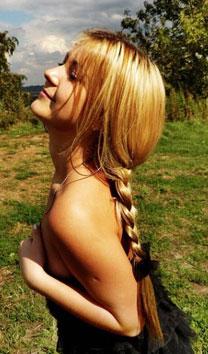 Belaruswomenmarriage.com - Gorgeous women photos