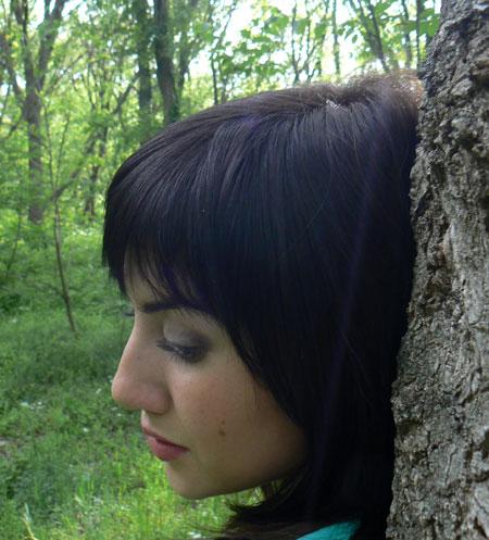 Belaruswomenmarriage.com - Gorgeous women pics