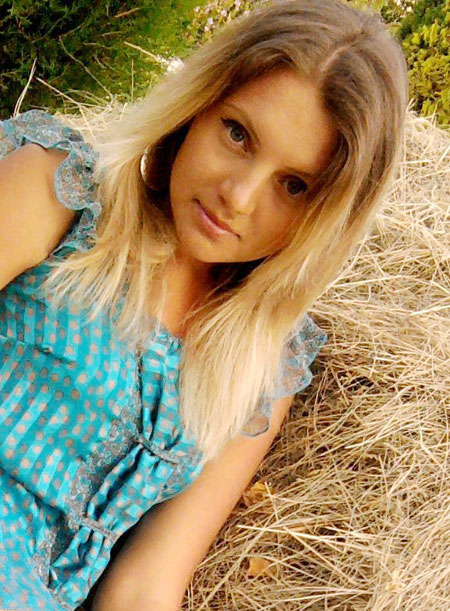 Gorgeous women pictures - Belaruswomenmarriage.com