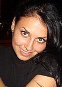 Belaruswomenmarriage.com - Gorgeous women
