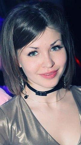 Gorgeous young - Belaruswomenmarriage.com