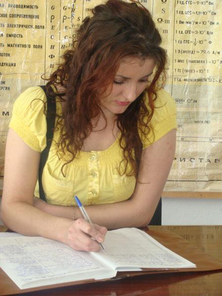 Guide girls - Belaruswomenmarriage.com