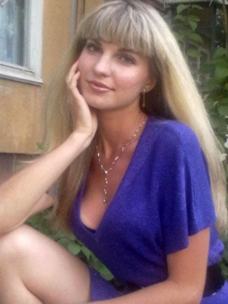 Belaruswomenmarriage.com - Honest love