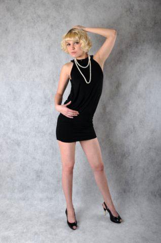 Belaruswomenmarriage.com - Honest woman