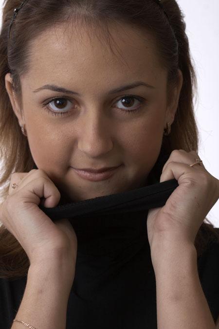 Honest women - Belaruswomenmarriage.com