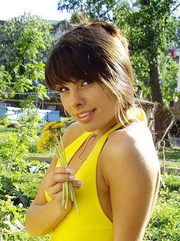 Hot and sexy women - Belaruswomenmarriage.com