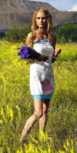 Belaruswomenmarriage.com - Hot beautiful women