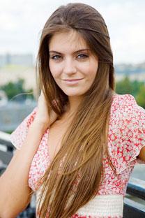 Belaruswomenmarriage.com - Hot brides