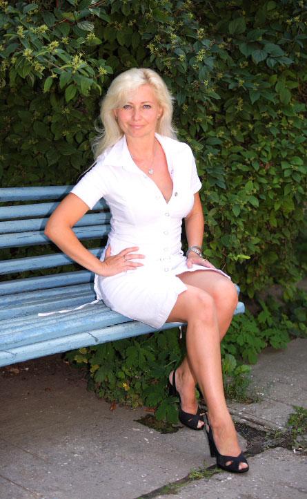 Hot girl - Belaruswomenmarriage.com
