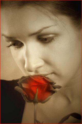 Hot lady - Belaruswomenmarriage.com