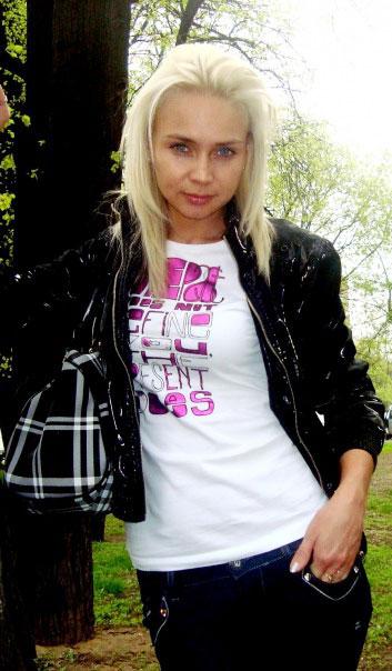 Hot online - Belaruswomenmarriage.com