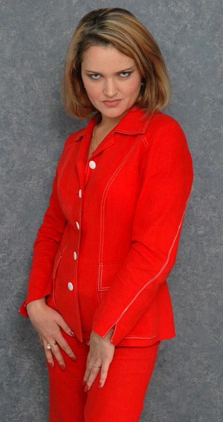 Belaruswomenmarriage.com - Hot pretty women
