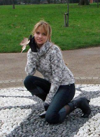 Belaruswomenmarriage.com - Hot single woman