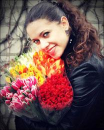 Hot singles - Belaruswomenmarriage.com