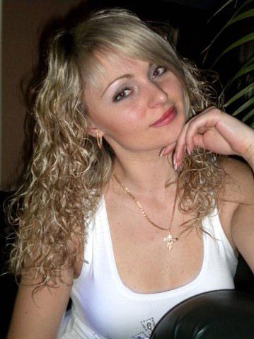 Belaruswomenmarriage.com - Hot wives