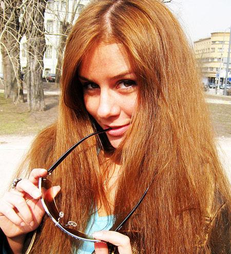 Hot woman - Belaruswomenmarriage.com