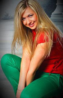 Belaruswomenmarriage.com - Hot women