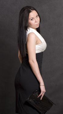 Hot women photos - Belaruswomenmarriage.com