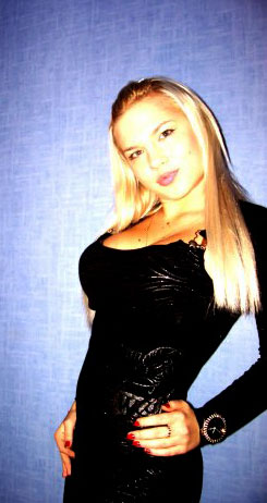 Hot women pics - Belaruswomenmarriage.com