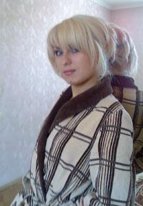 Hottest girl - Belaruswomenmarriage.com
