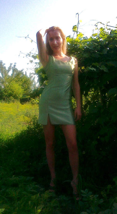 Belaruswomenmarriage.com - Hottest girls