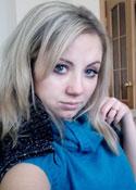 Hottest pics - Belaruswomenmarriage.com