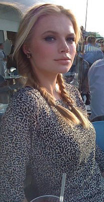 Image of woman - Belaruswomenmarriage.com