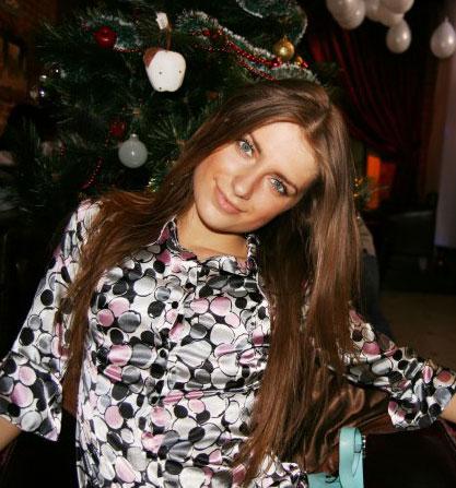 Belaruswomenmarriage.com - Images of women