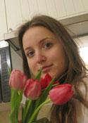 Belaruswomenmarriage.com - Internet romance