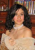 Belaruswomenmarriage.com - Internet singles