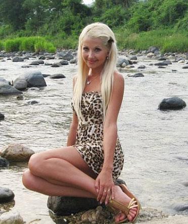 Belaruswomenmarriage.com - Ladies girls