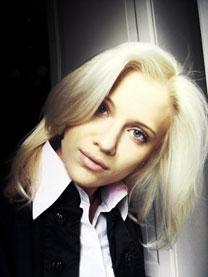 Ladies only - Belaruswomenmarriage.com