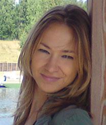 Belaruswomenmarriage.com - Ladies seeking