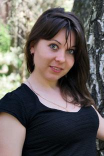 Lady beautiful - Belaruswomenmarriage.com